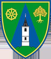 kovacsszenaja.hu logó